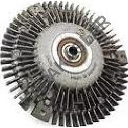 MERCEDES SPRİNTER 906 FAN TERMİĞİ 2005-2010