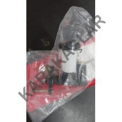 MUHTELİF > Elektrik ve Ateşleme  B2500 98- 2001 X FORD RENCER  DEB ÜST MERKEZ