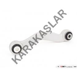 BMW F10 5 SERİSİ DENGE KOLU ARKA SOL 2011-2013