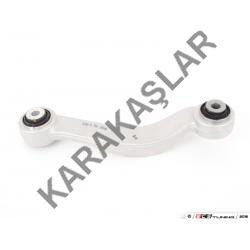 BMW F10 5 SERİSİ DENGE KOLU ARKA SAĞ 2011-2013