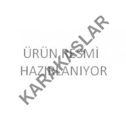 HYUNDAİ ACCENT ERA ÇAMURLUK SİNYALİ ÖN SOL 2007-2011