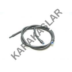 BMW > X5 SERİSİ > X5 E70 2007-2013 >  FAR YIKAMA  HORTUMU  SAĞ
