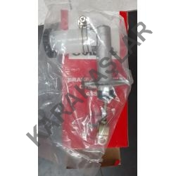 MUHTELİF > Elektrik ve Ateşleme  L200  92 - 99 DEB ÜST MERKESİ