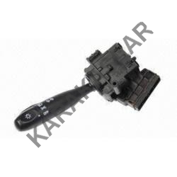 HYUNDAİ ACCENT ERA FAR SİNYAL KOLU 2009-2011