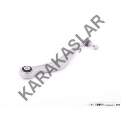 BMW F10 5 SERİSİ DENGE KOLU ARKA 2011-2013