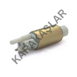 Carisma Benzin Pompası 1996-2004 1.6 1.8 Depo İçi Yakıt Oto.